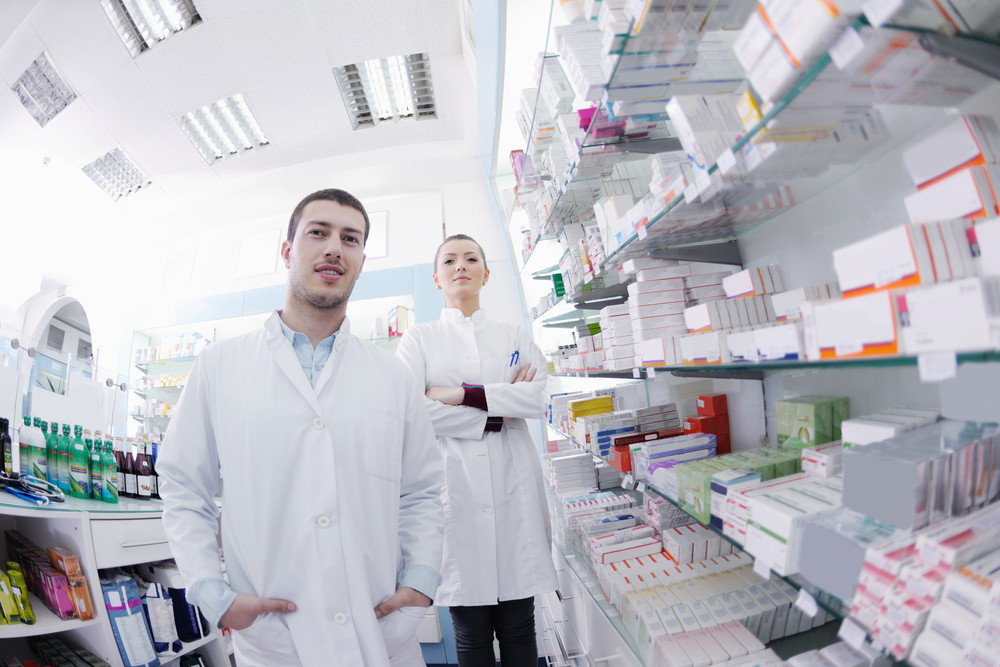 Considerations For The Importance Of Pharmaceutical Shipping And Storage